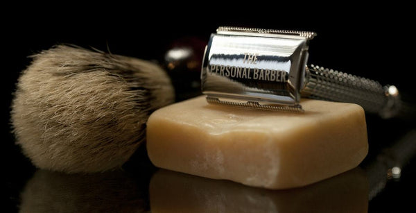 wet shaving goods sq-min|idle man razor and brush-min|idle man shaving kit up close-min|Idle man wet shaving goods-min|Idle Man Wet Shaving Kit-min