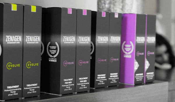 zenagen hair loss treatment|revolve hair loss shampoo|zenagen evolve|zenagen revolve|zenagen revolve|zenagen revolve