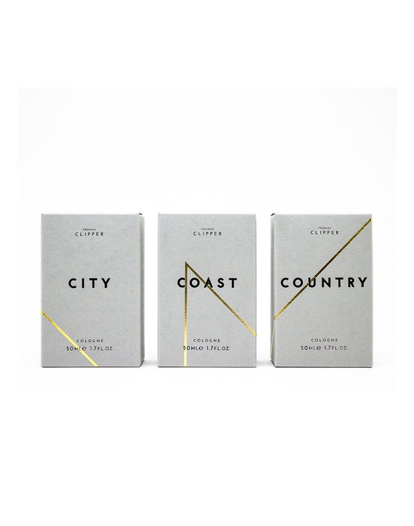 Unite - 3 Pack Collection (3x 50ml)