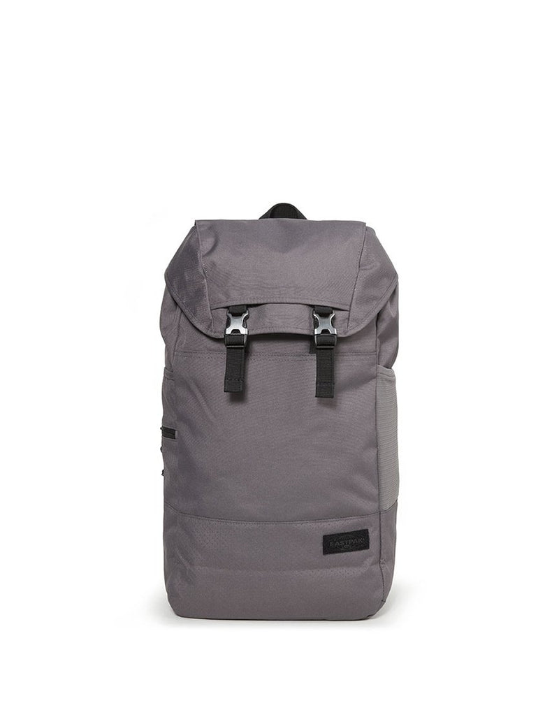 Eastpak - Bust Backpack Grey