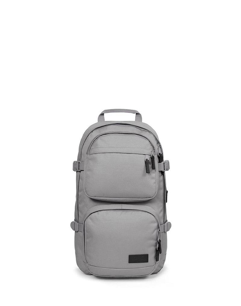 Eastpak - Hutson Backpack Silver