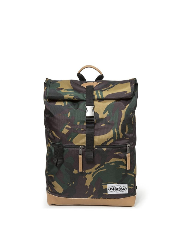 Eastpak - Macnee Backpack Camo