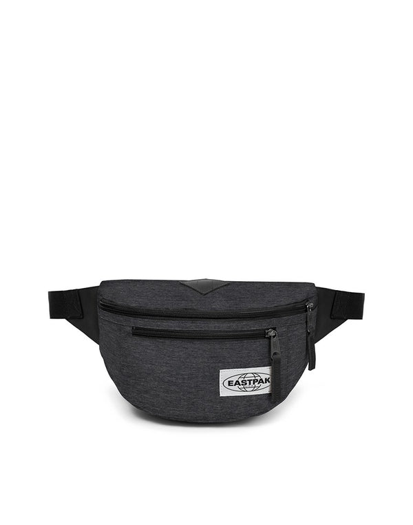 Eastpak - Bundel Bumbag Black