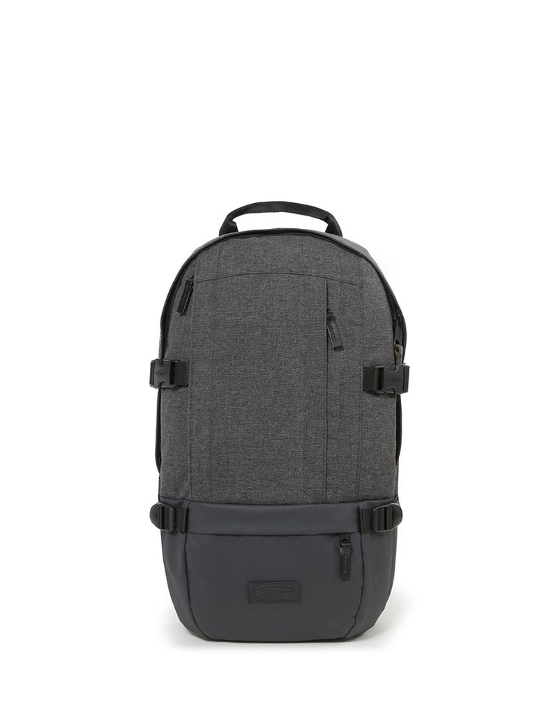 Eastpak - Floid Backpack Grey