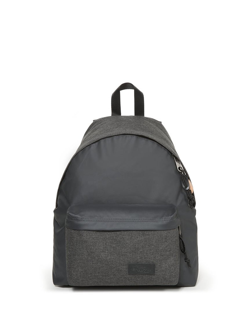 Eastpak - Padded Pak'r Backpack Grey