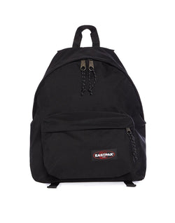 Eastpak - Padded Pak'r Backpack Black