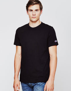 Champion - Reverse Weave Crew Neck T-Shirt