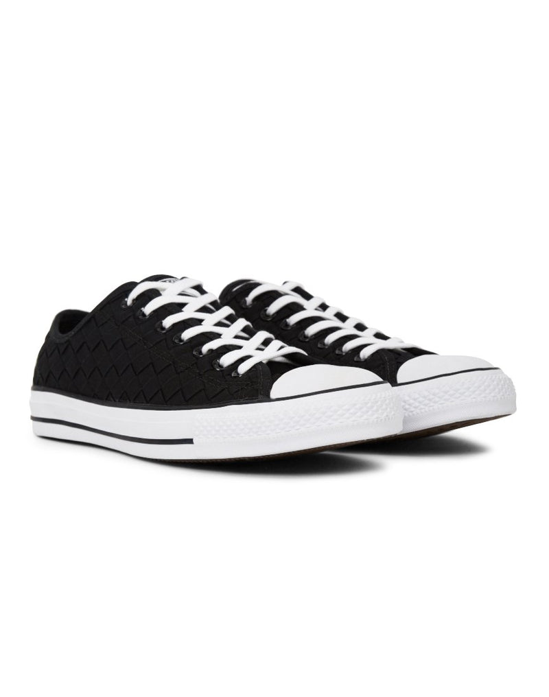 Converse - Chuck Taylor All Star Black