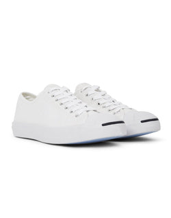 Converse - Jack Purcell Jack Trainer White