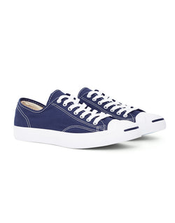 Converse - Jack Purcell Jack Trainer Navy