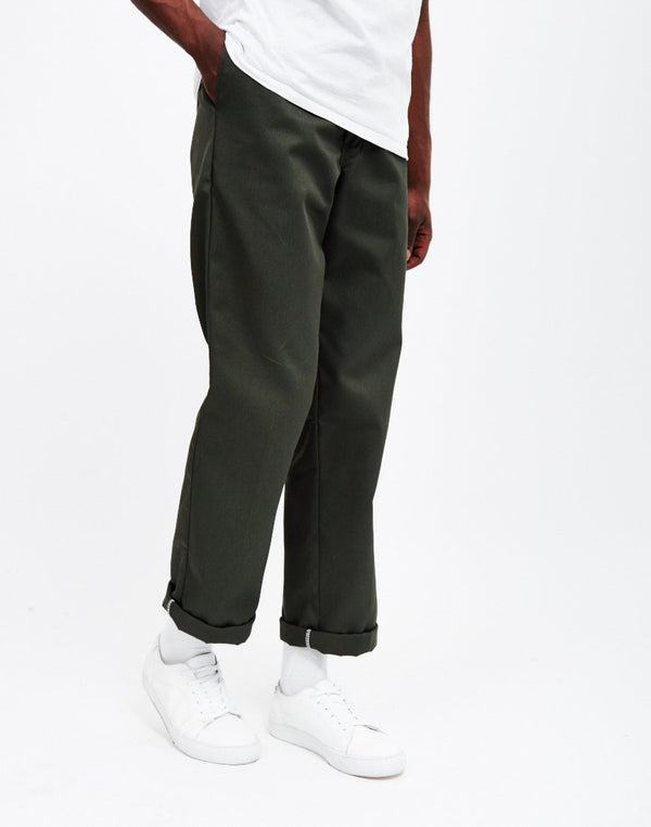 Dickies - 874 Original Work Pant Olive Green