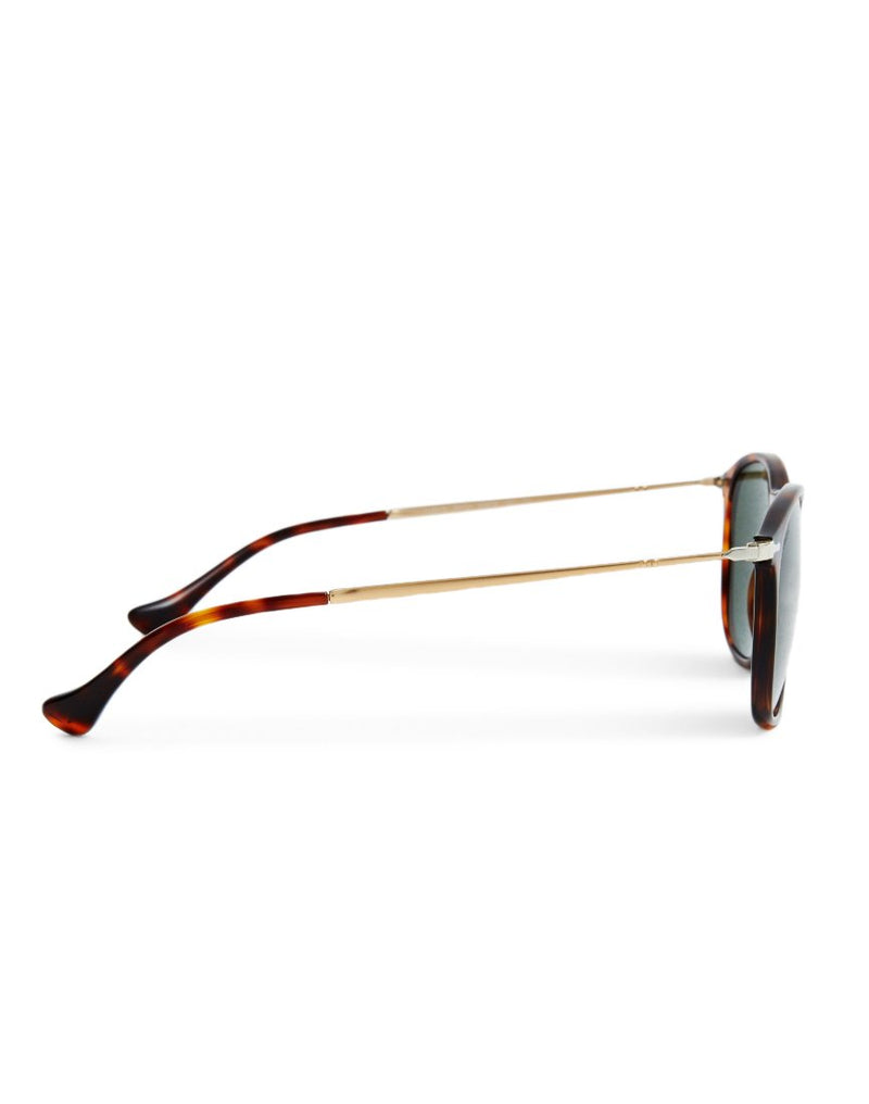 Persol - Design Sunglasses Brown