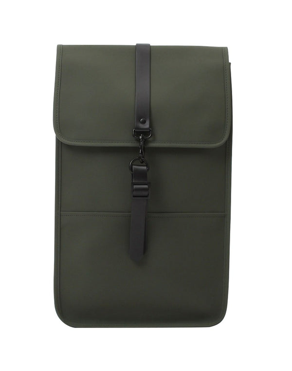 Rains - Backpack Green
