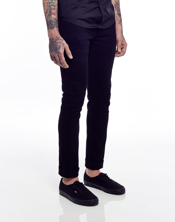 The Idle Man - Jeans in Skinny Fit