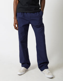 Armor Lux - Gabare Heritage Trousers Navy