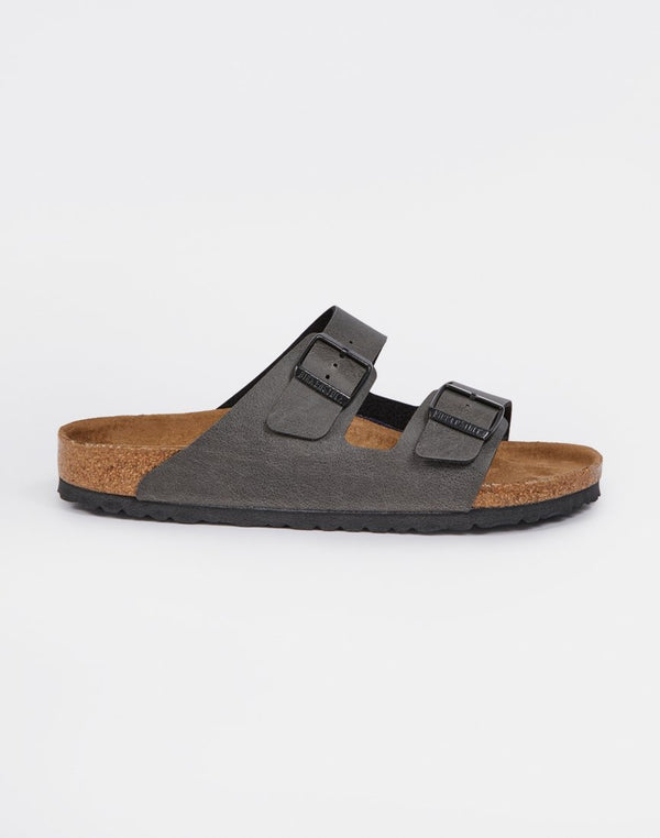 Birkenstock - Arizona Pull Up Vega