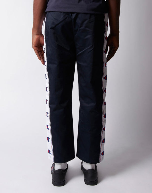 Champion - Tape Pants Navy