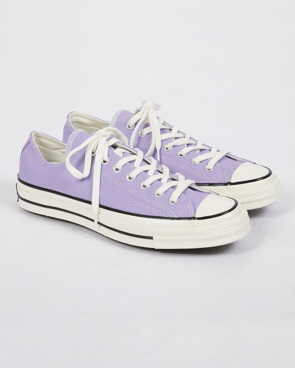 Converse - Chuck 70 Ox Washed Lilac