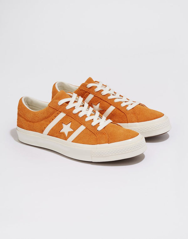 Converse - One Star Academy Orange
