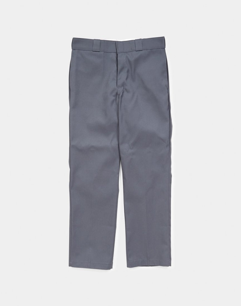 Dickies - 874 Work Pant Grey