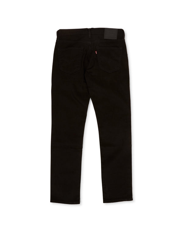 Levi's - Red Tab 511 Slim Fit Jeans Black