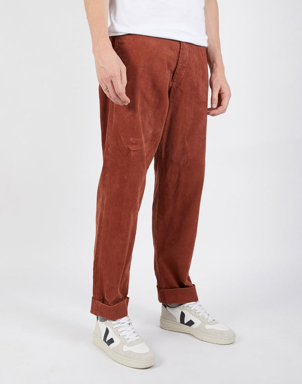Levi's Vintage Clothing - 1919 Cords Camel