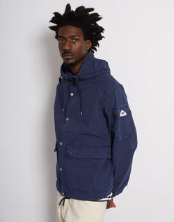 Penfield - Lenox Jacket