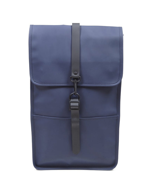 Rains - Backpack Blue