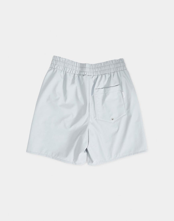 Rains - Shorts Ice Grey