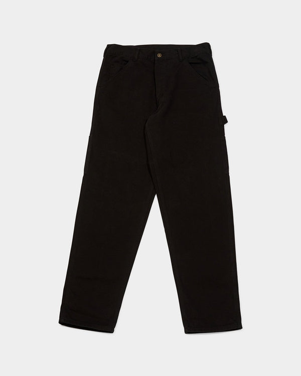 Stan Ray - 80s Painter Pants Black