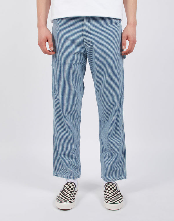 Stan Ray - OG Painter Pant Bleached Hickory