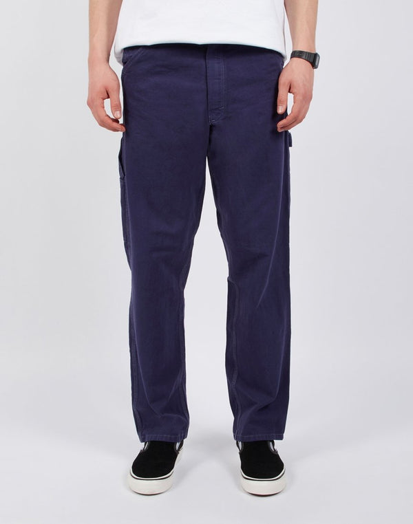Stan Ray - OG Painter Pant Overdye Navy