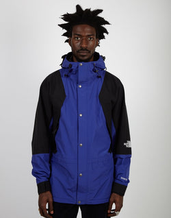 The North Face - 1994 Mountain Lite Jacket Aztec Blue