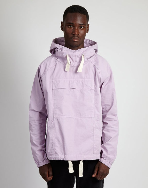 Albam - Sailing Smock Purple