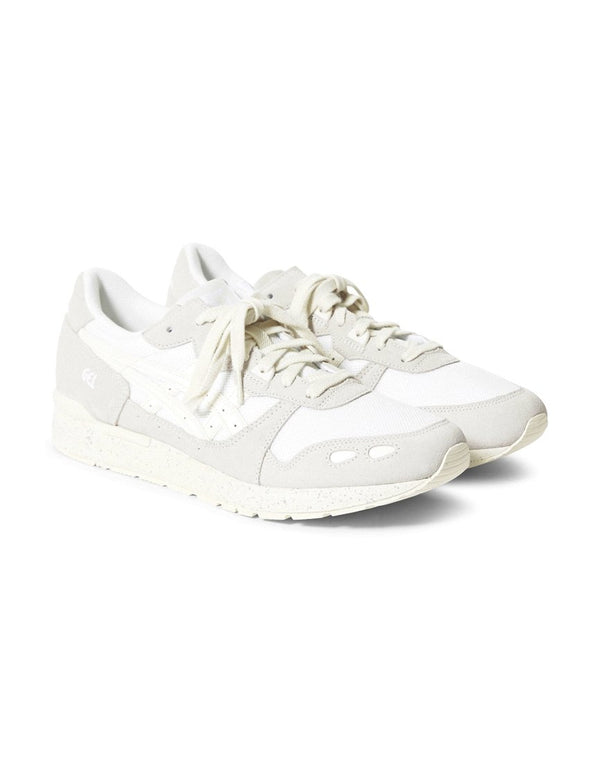 Asics - Gel-Lyte Mesh Trainer Off White