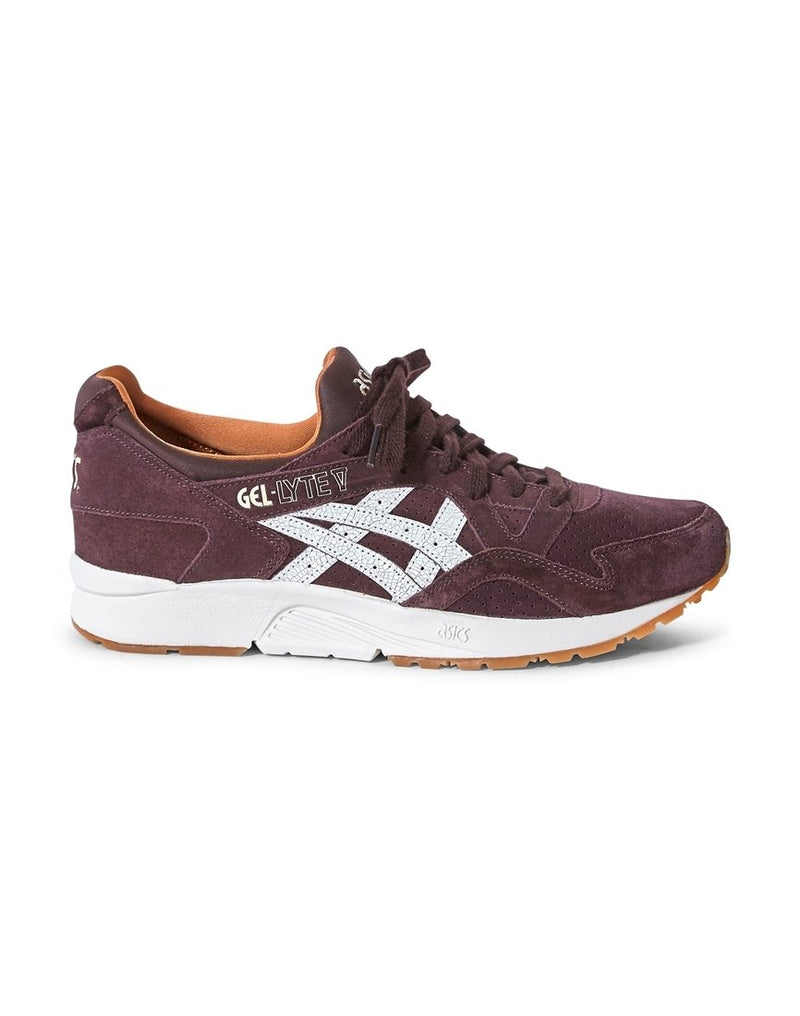 Asics - Gel-Lyte V Trainer Coffee Cream