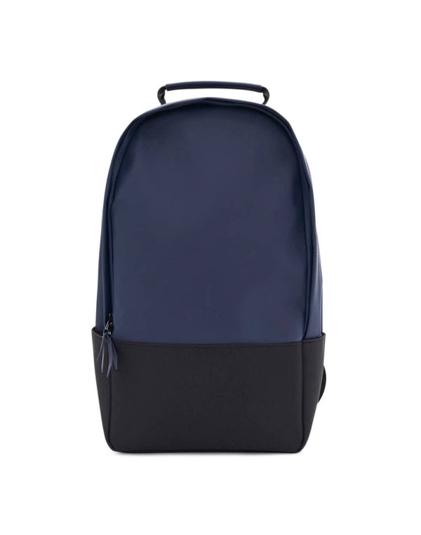Rains - City Backpack Blue - Blue
