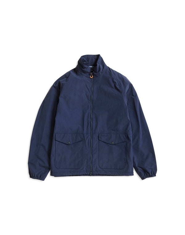 Barbour - Dee Jacket Navy