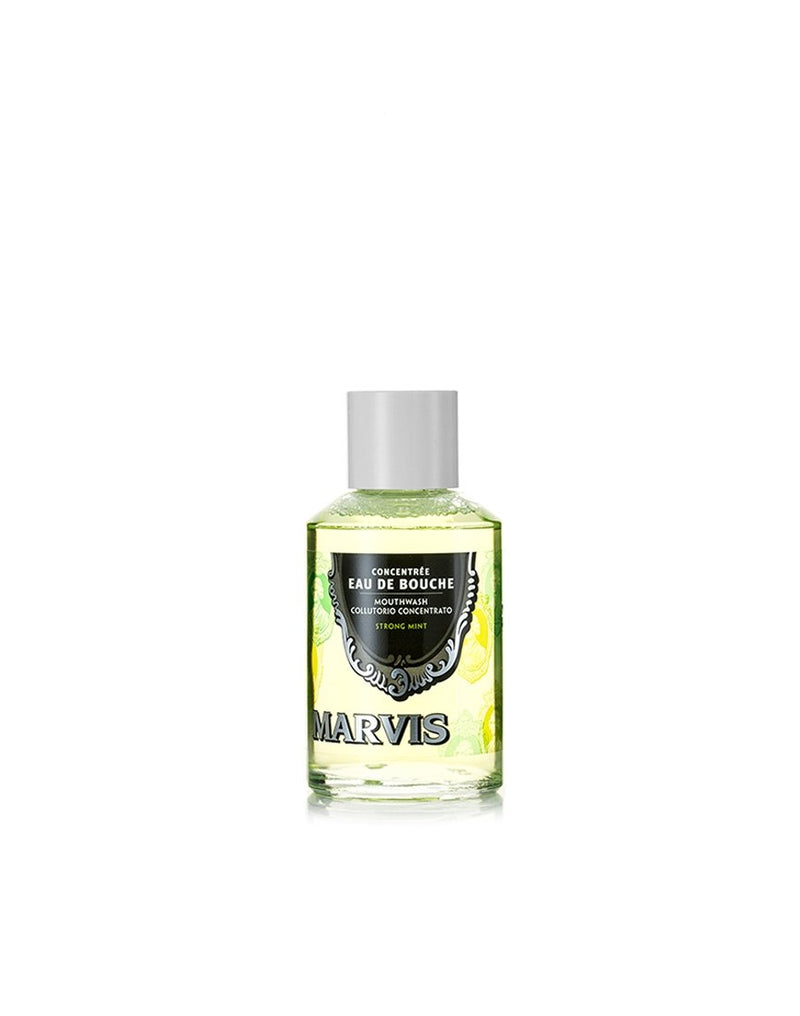 Marvis - Mouthwash