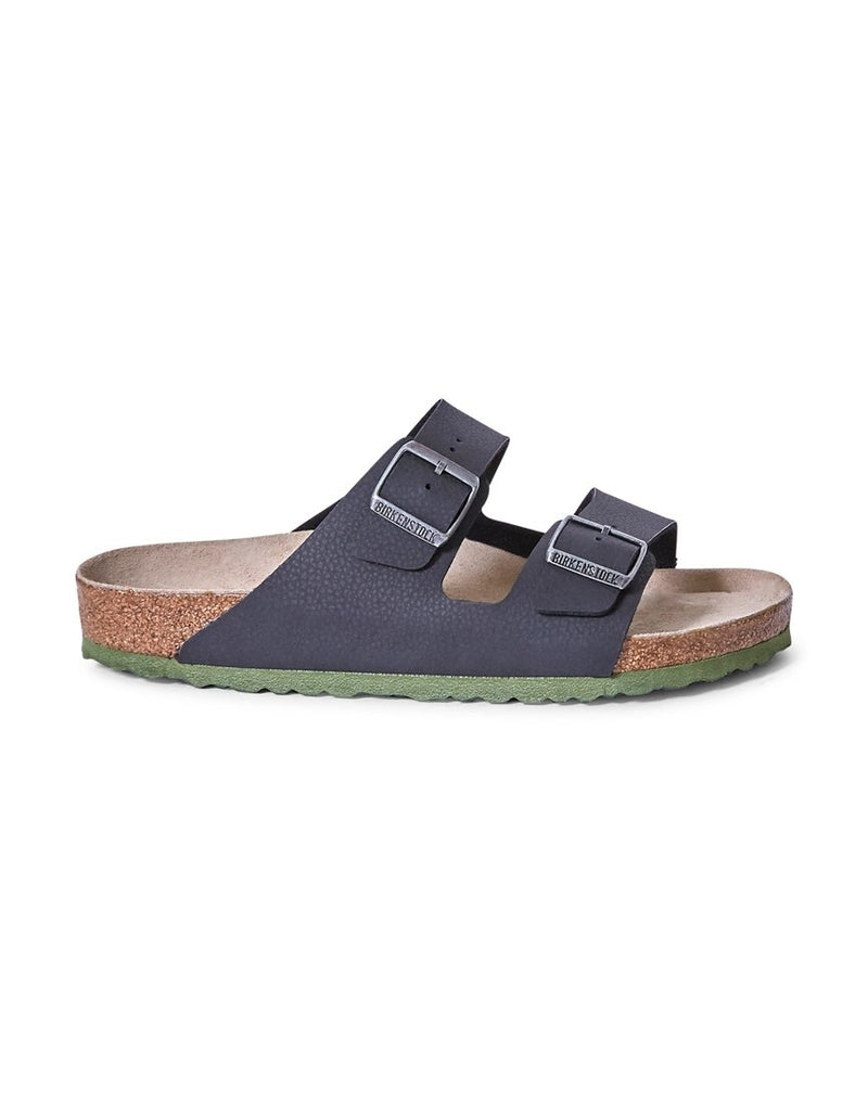 Birkenstock - Arizona Sandal Black