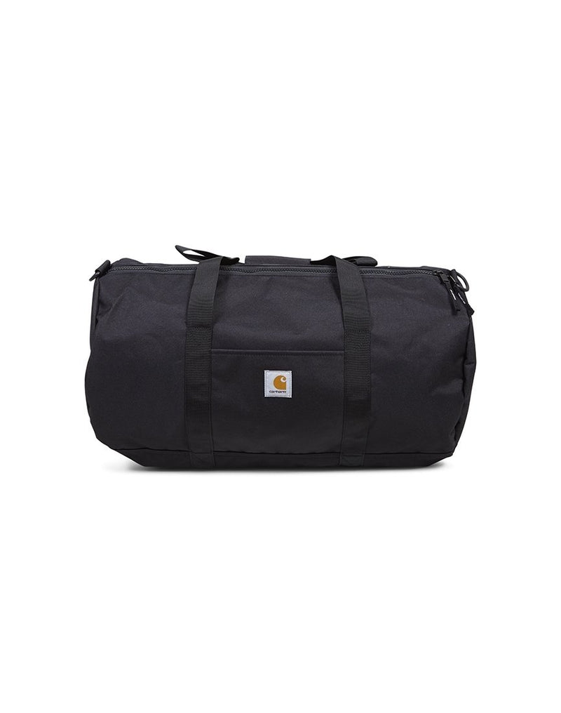 Carhartt WIP - Wright Duffle Bag Black