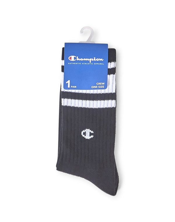 Champion - Socks Black