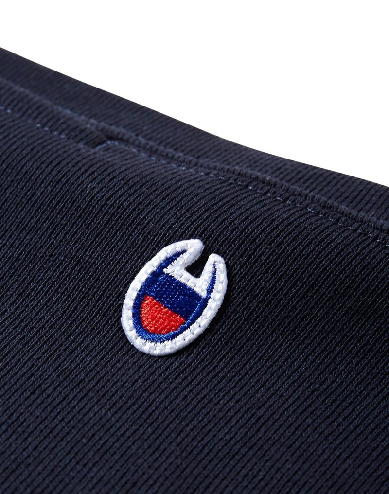 Champion - Sweat Shorts Navy