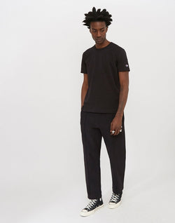 Champion - Sweatpant Black