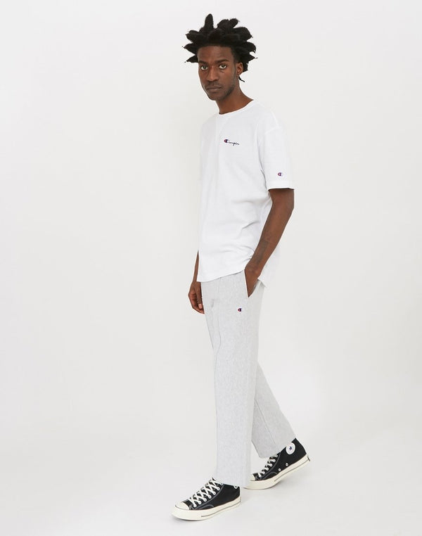 Champion - Sweatpant Grey