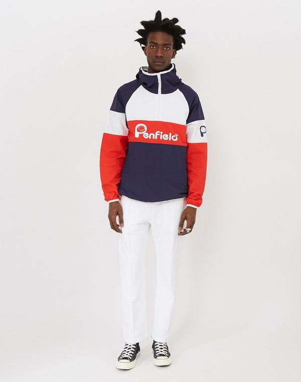 Champion - Sweatpant White