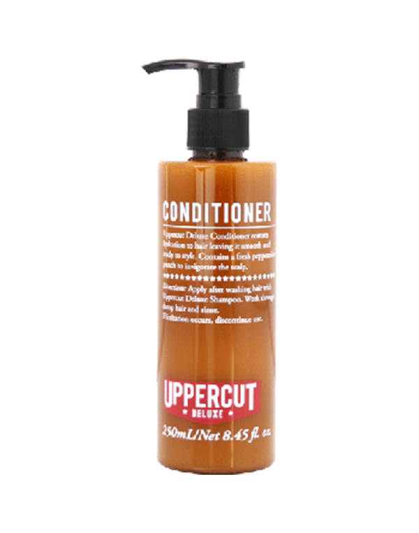 Uppercut Deluxe - Conditioner Gold