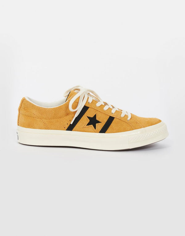 Converse - One Star Academy Ox Amber
