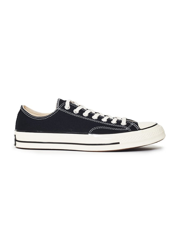Converse - Chuck Taylor All Star '70 Ox Low Black