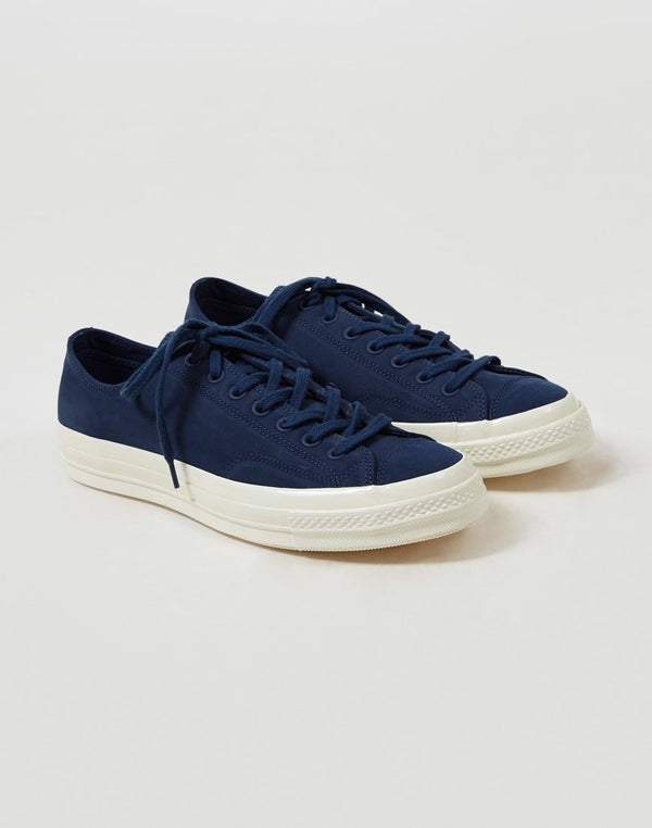 Converse - Chuck Taylor All Star 70 Ox Navy